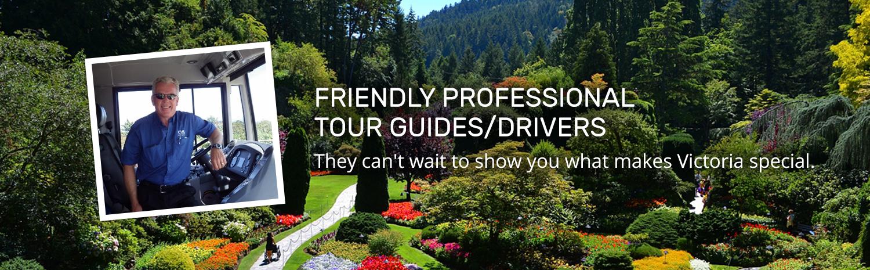 Cvs Tours Careers