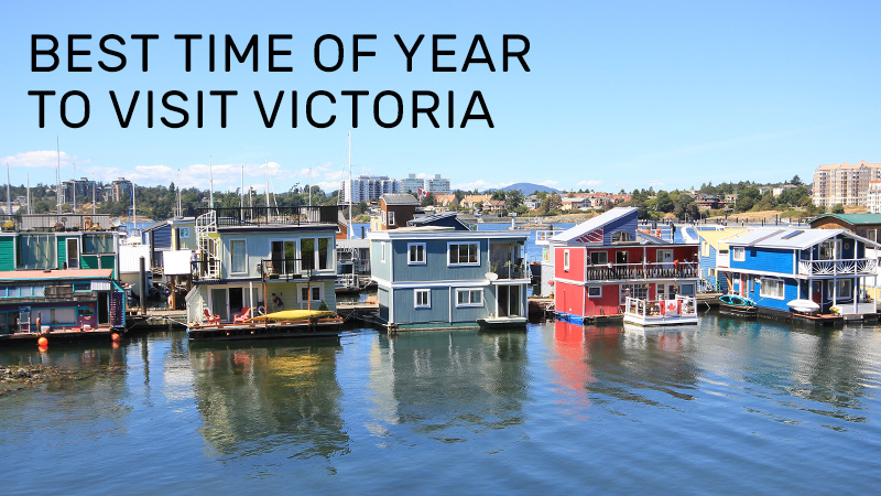 best-time-of-year-visit-victoria-bc