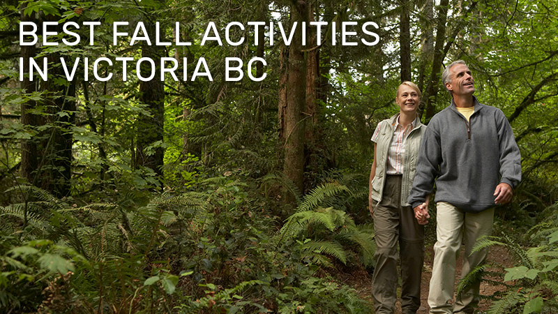 best-fall-activities-victoria-bc