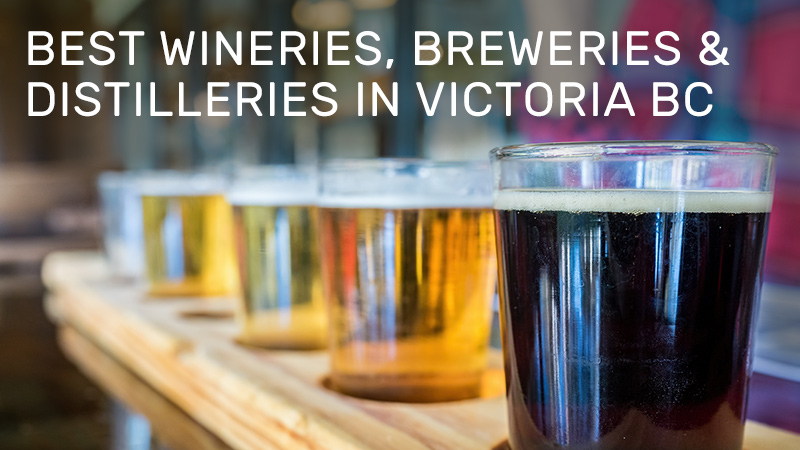 best-wine-breweries-victoria-bc
