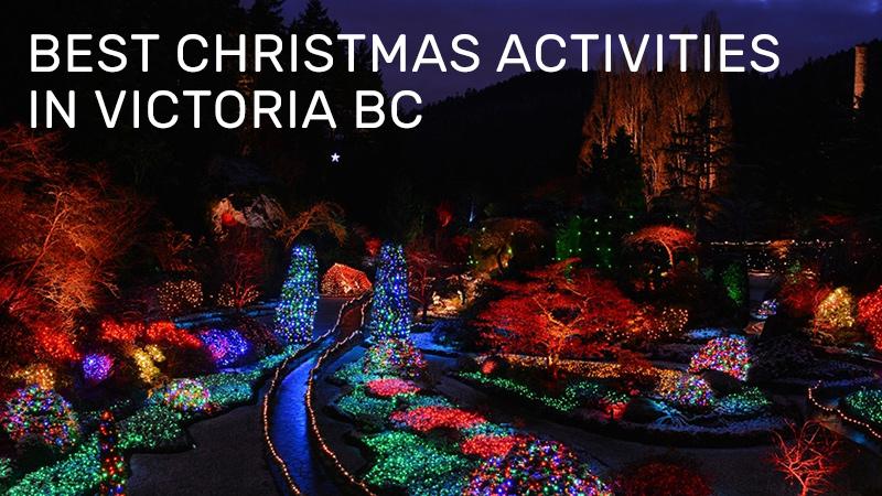 best-christmas-activities-victoria-bc