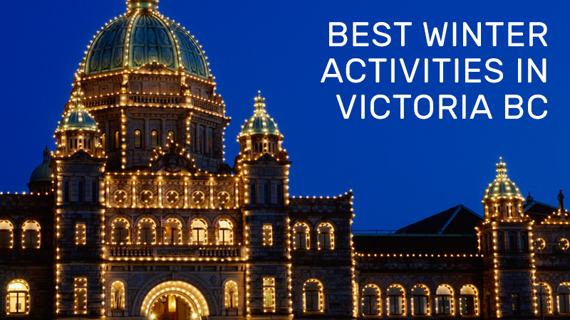 best-winter-activities-victoria-bc