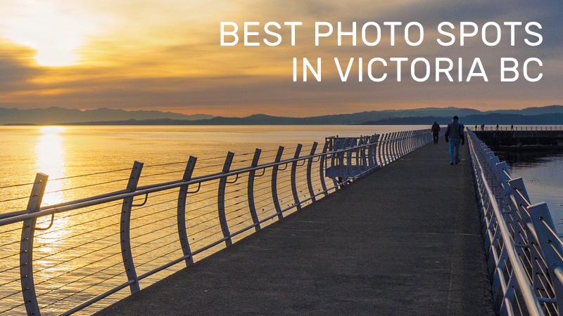 best-photo-spots-victoria-bc