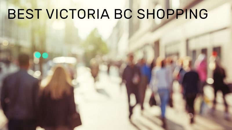best-shopping-in-victoria-bc
