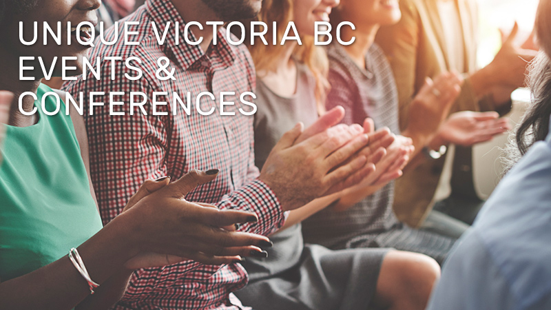 unique-events-conferences-victoria-bc