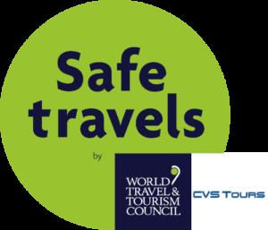 Safe-Travels-Global-Protocols-Stamp